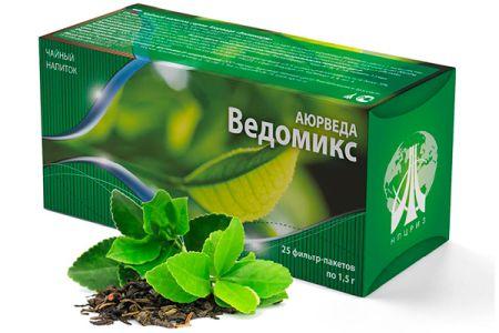 ayuverdic-tea