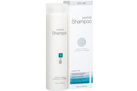 peptide-shampoo