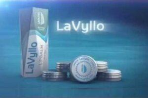 LAVYLO