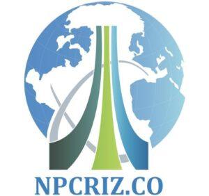 NCPRIZ
