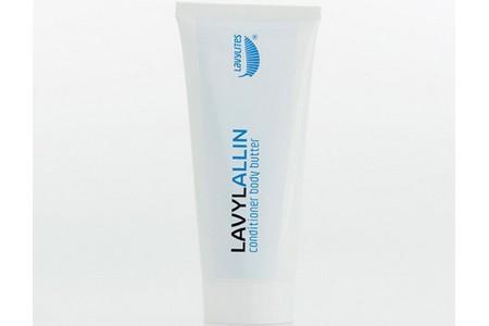 lavyl-tube