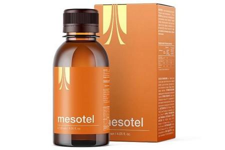 mesotels-2