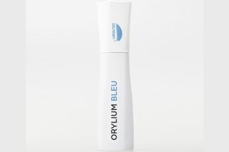 otylium-blue