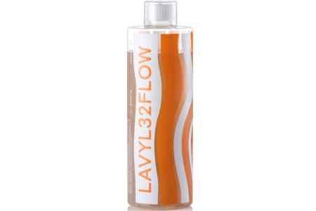 LAVYL32 FLOW